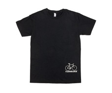 Men's T-Shirt Especial